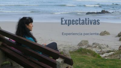 Expectativas paciente_eva barranco coach