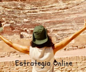 Eva Barranco Coach-Estrategia Digital