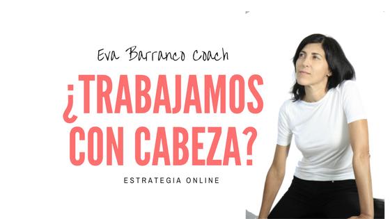 Eva Barranco-Estrategia Digital