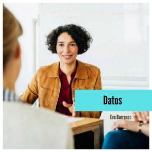 datos incentivos Eva Barranco