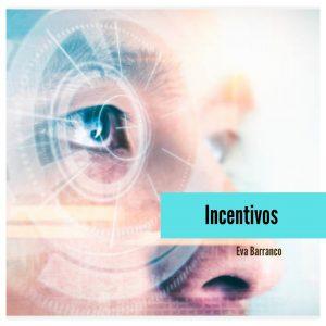 Clinicas dentales incentivos Eva Barranco